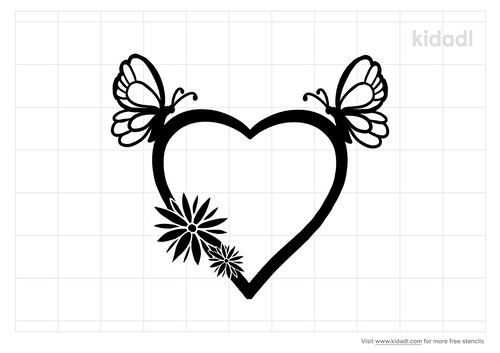 heart-butterfly-stencil.png