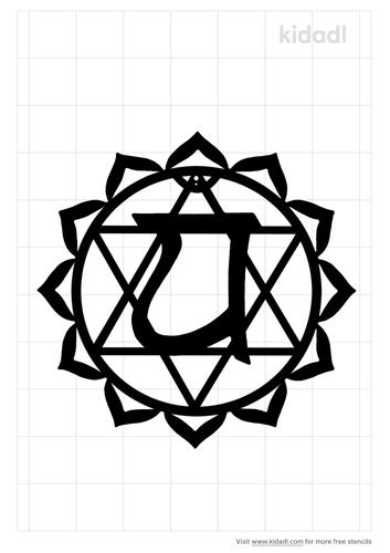 heart-chakra-symbol-stencil.png