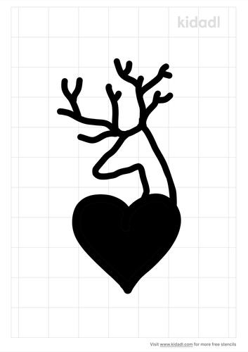 heart-deer-stencil.png