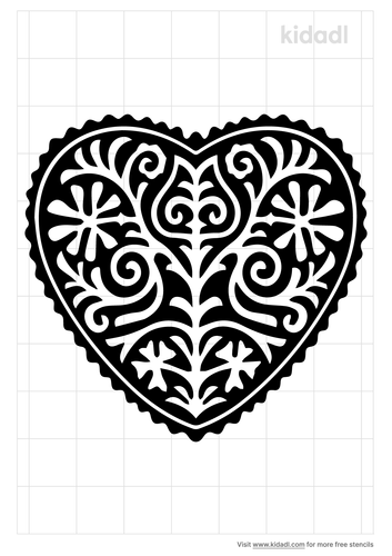 heart-doily-stencil.png