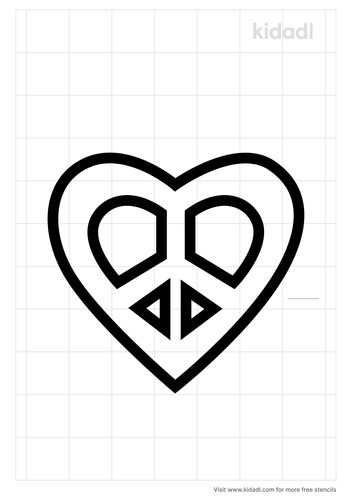 heart-eye-peace-sign-stencil.png