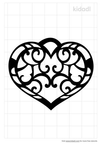 heart-locket-filigree-stencil.png
