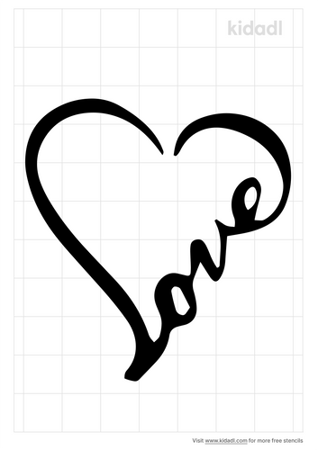heart-love-stencil.png