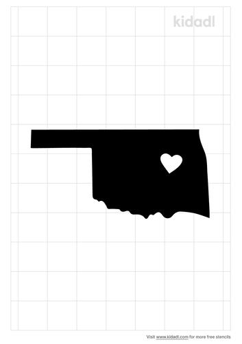 heart-oklahoma-stencil.png