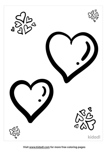 heart-shape-coloring-page-1.png
