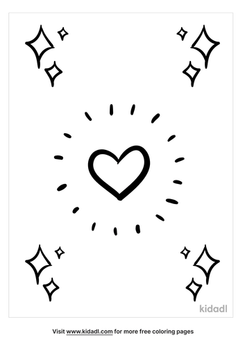 heart-shape-coloring-page-2.png