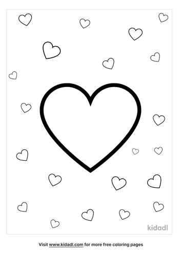 heart-shape-coloring-page-3.png