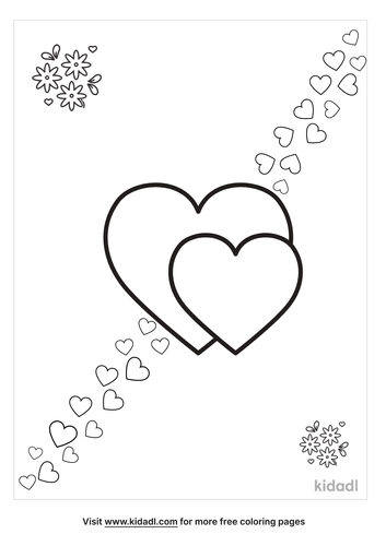 heart-shape-coloring-page-4.png