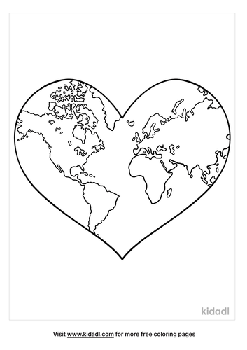 heart shaped earth coloring page-lg.png