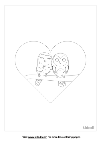 heart-shaped-owl-coloring-page.png