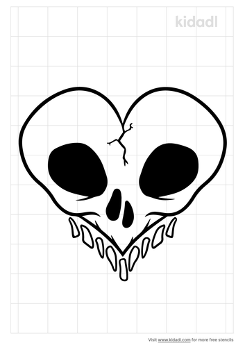 heart-skull-stencil.png