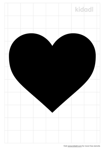heart-stencil.png