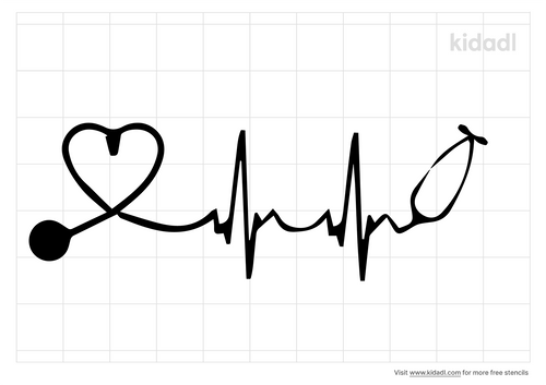 heart-stethoscope-stencil.png