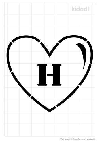 heart-with-letter-in-it-stencil.png