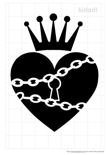heart-with-lock-and-crown-stencil.png