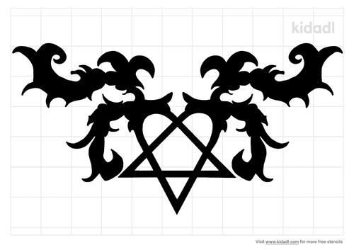 heartagram-stencil.png