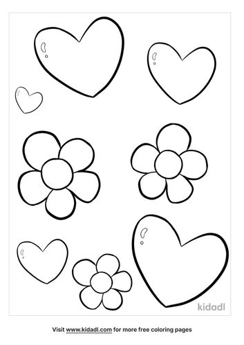 hearts and flowers coloring page-lg.jpg