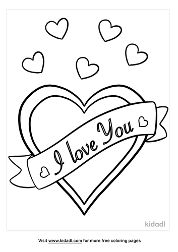 hearts and i love you coloring page-lg.png