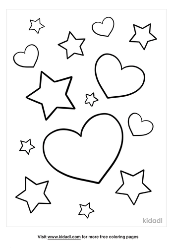 hearts and stars coloring page-lg.png