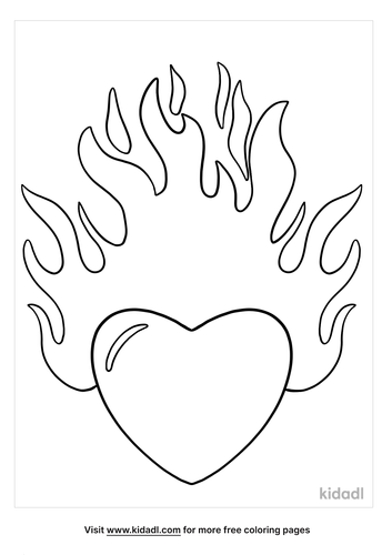 hearts with flames coloring pages-lg.png