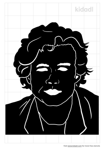 heath-ledger-stencil.png