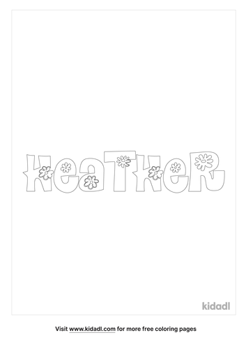 heather-coloring-page.png