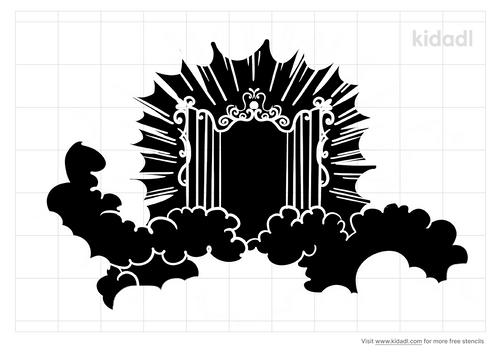 heaven-gates-stencil.png