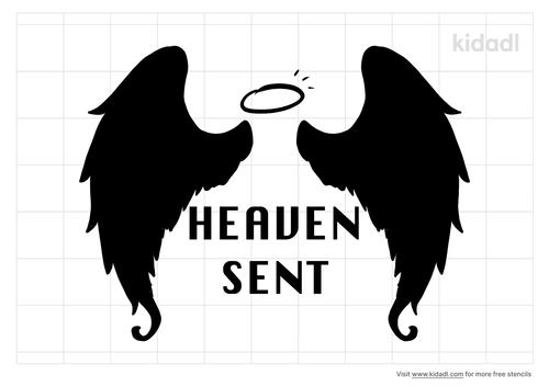 heaven-sent-stencil .png