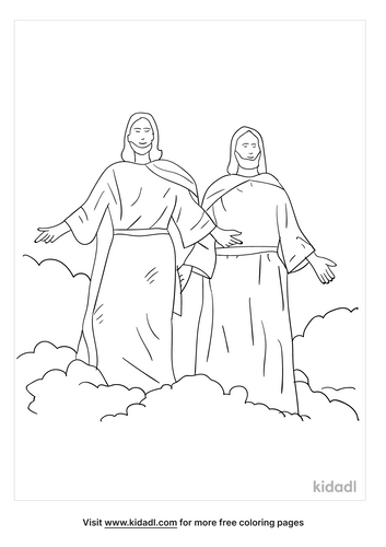 heavenly-father-and-jesus-coloring-page-2.png