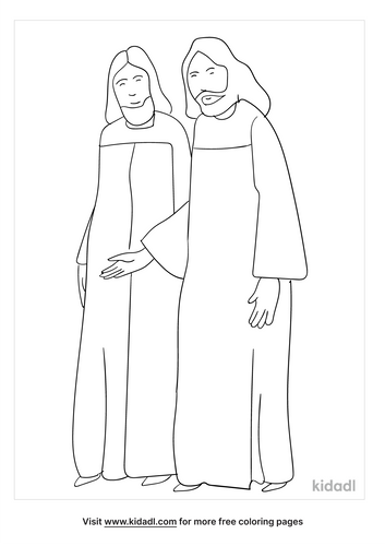 heavenly-father-and-jesus-coloring-page-3.png