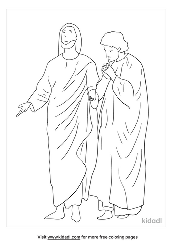 heavenly-father-and-jesus-coloring-page-4.png