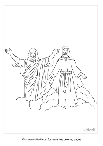heavenly-father-and-jesus-coloring-page-5.png