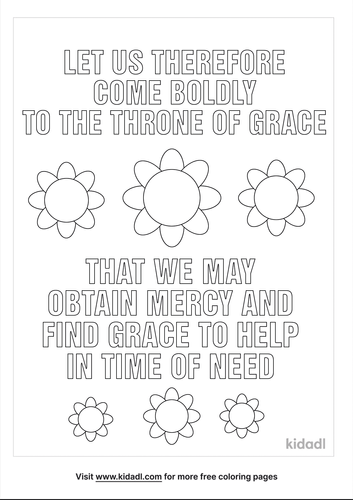 hebrew-4:16-coloring-page.png