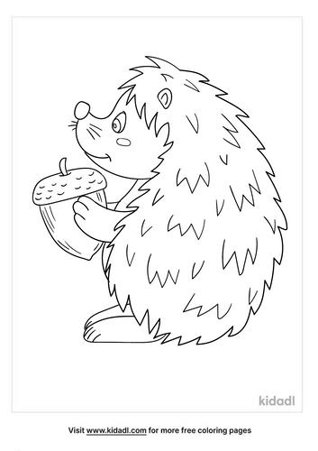 hedgehog coloring page-2-lg.png