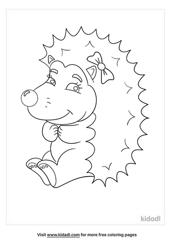 hedgehog coloring page-4-lg.png
