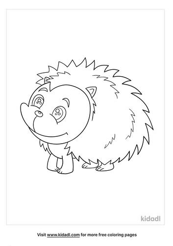 hedgehog coloring page-5-lg.png