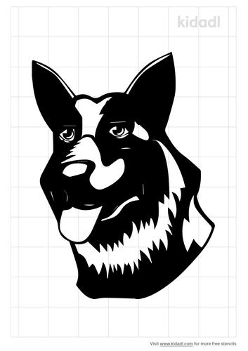 heeler-dog-stencil.png