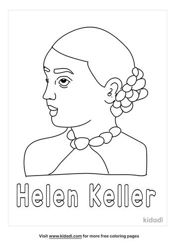 helen-keller-coloring-page-2.png