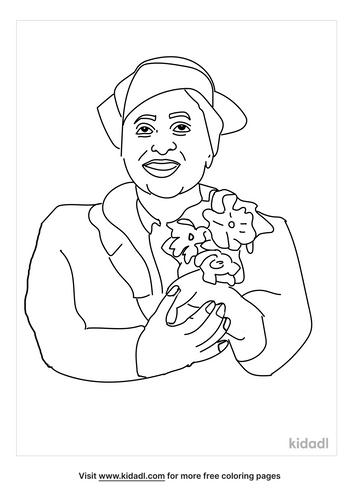 helen-keller-coloring-page-3.png