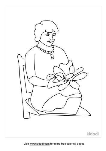helen-keller-coloring-page-4.png