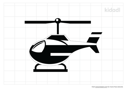 helicopter-stencil.png