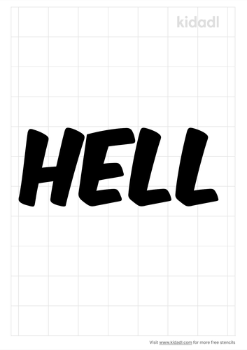 hell-stencil.png