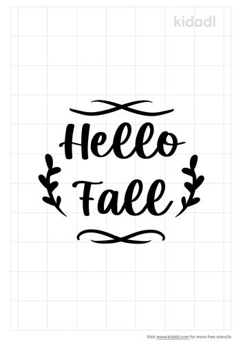 hello-fall-stencil.png