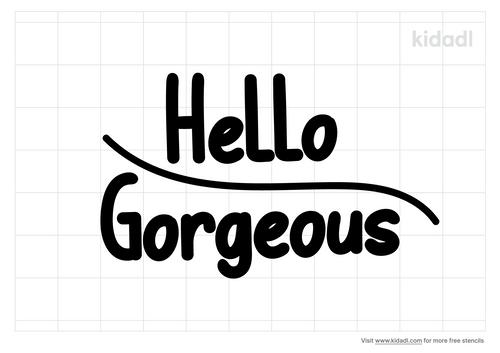 hello-gorgeous-stencil.png
