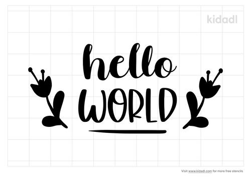 hello-world-stencil.png