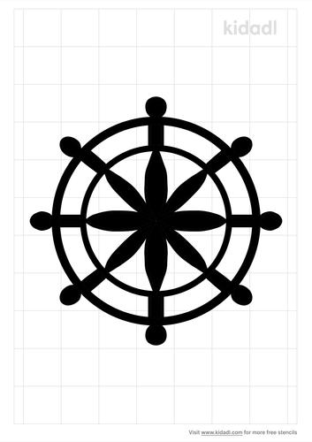 helm-wheel-stencil.png
