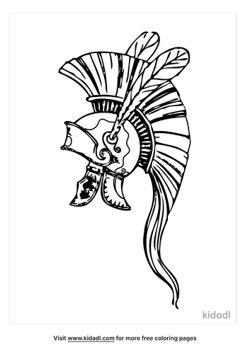 helmet-of-salvation-coloring-page-2.png
