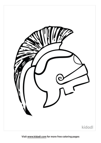 helmet-of-salvation-coloring-page-3.png