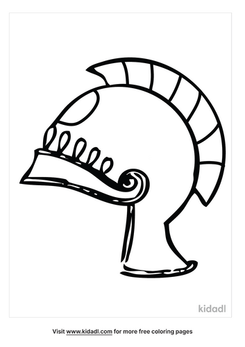 helmet-of-salvation-coloring-page-4.png