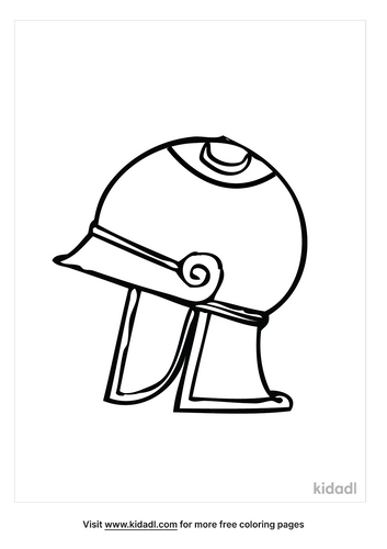 helmet-of-salvation-coloring-page-5.png